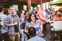 Cubs Outings Event Package